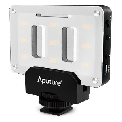 aputure_m9_led_light_india_tiyana