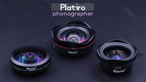 platiro lens web banner
