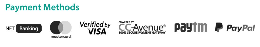tiyana paymentpng