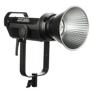 aputure 300x bi-color led light india