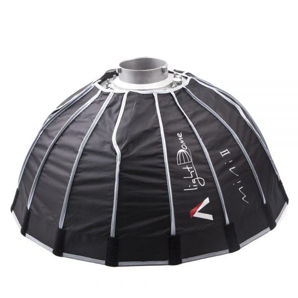 Light-Dome-mini-II-india-tiyana