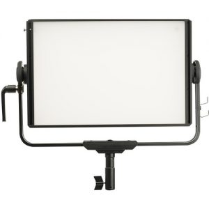 Aputure-Nova-P300c-LED-Panel-Light-India-Tiyana