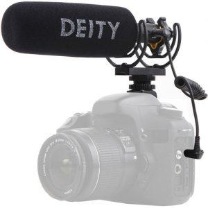 Deity-V-Mic-D3-India-Tiyana-