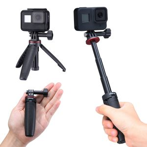 ULANZI-MT-09-Mini-Extension-Pole-Tripod-for-GoPro-Osmo-Action-Camera-india-tiyana