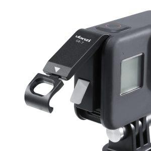 Ulanzi G8-7 GoPro 8 Chargeable Battery Lid