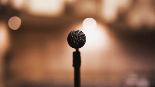 audio solutions tiyana india