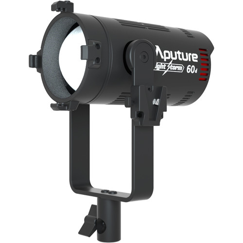 aputure ls-60d india tiyana-3
