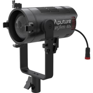 aputure ls60 india tiyana-1