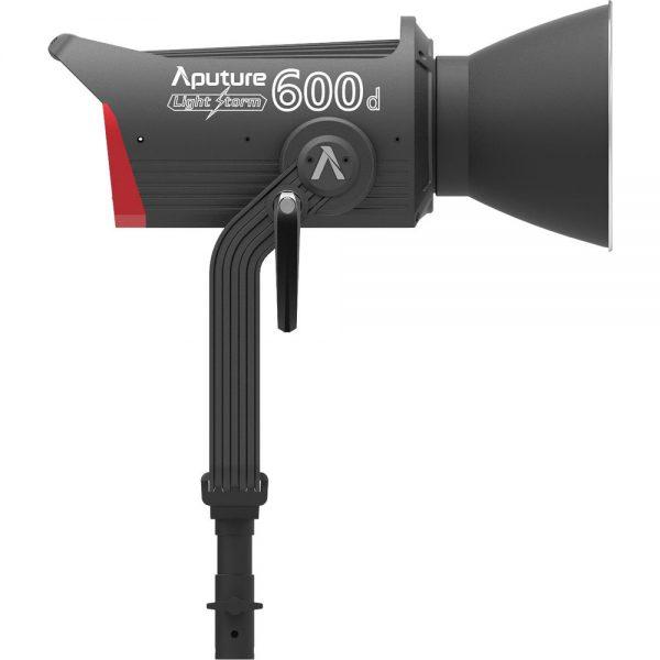 aputure-ls600d-india-tiyana