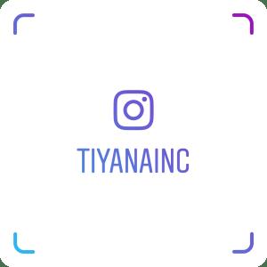 tiyanainc_instagram