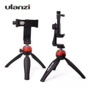 ulanzi-0250-umount-india-tiyana