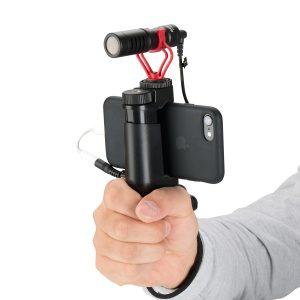 Ulanzi F-Mount Smartphone Grip Handle-india-tiyana-1