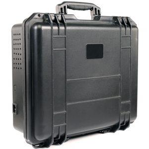 aputure-mc-12-kit-india-tiyana