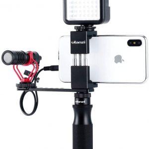 ulanzi-u40-camera-handle-grip-india-tiyana