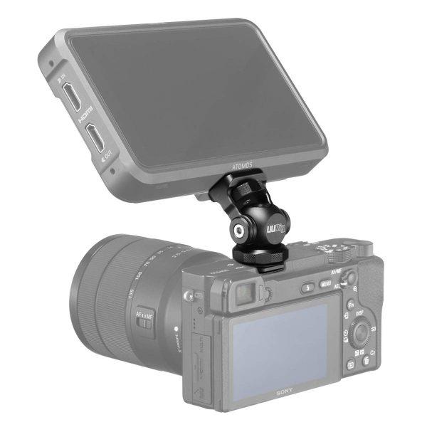 uurig-r015-monitor-mount-bracket-india-tiyana