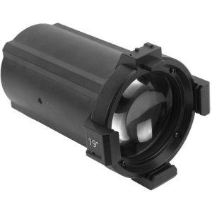 Aputure Spotlight Mount Lens-india-tiyana