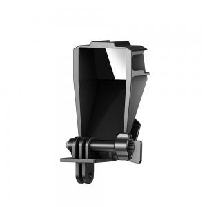Ulanzi GP-5 Universal GoPro Selfie Vlog Flip Up Mirror