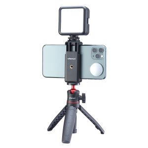 Ulanzi Mini Vlogging Mirror for Smartphone-india-tiyana