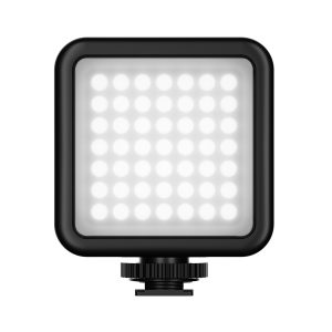 ulanzi-v-light-2146-led-video-light-india-tiyana