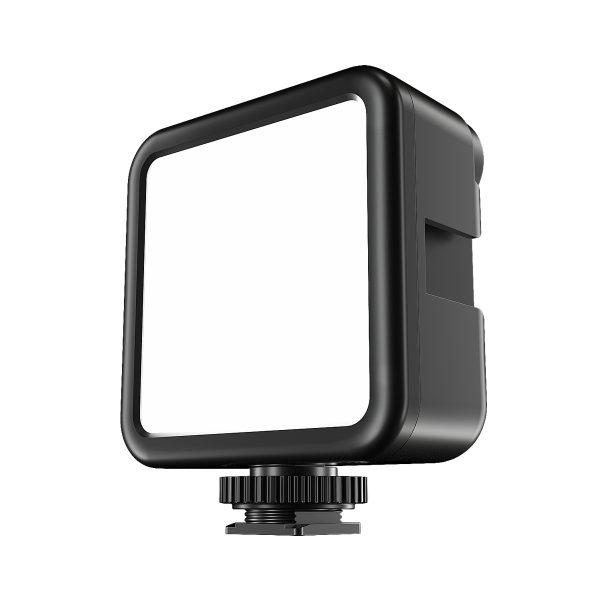 ulanzi-v-light-2146-led-video-light-india-tiyana