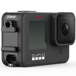Ulanzi-G9-6-Battery-Door-for-GoPro-9-india-tiyana-1.jpg