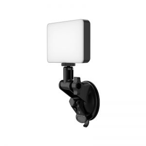 VIJIM VL120 Video Conference Lighting Kit-india-tiyana