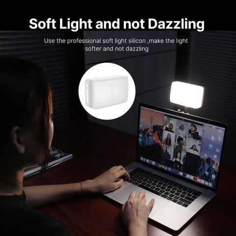 VIJIM VL120 Video Conference Lighting Kit-india-tiyana
