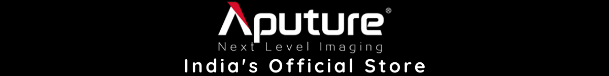 aputure india official store shop