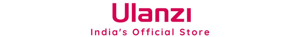 ulanzi india official store shop tiyana