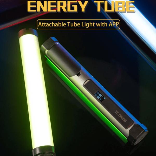 yconion-energy-tube-india-tiyana