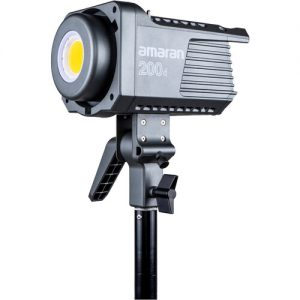 Amaran-200d-LED-Light-india-tiyana