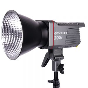 Amaran-200x-LED-Light-india-tiyana