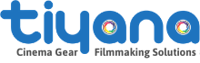 Tiyana Incorporation – Official Aputure India Distributor