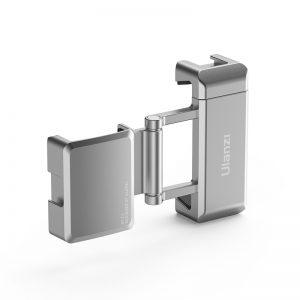 Ulanzi ST-24 Osmo Pocket Phone Holder india tiyana